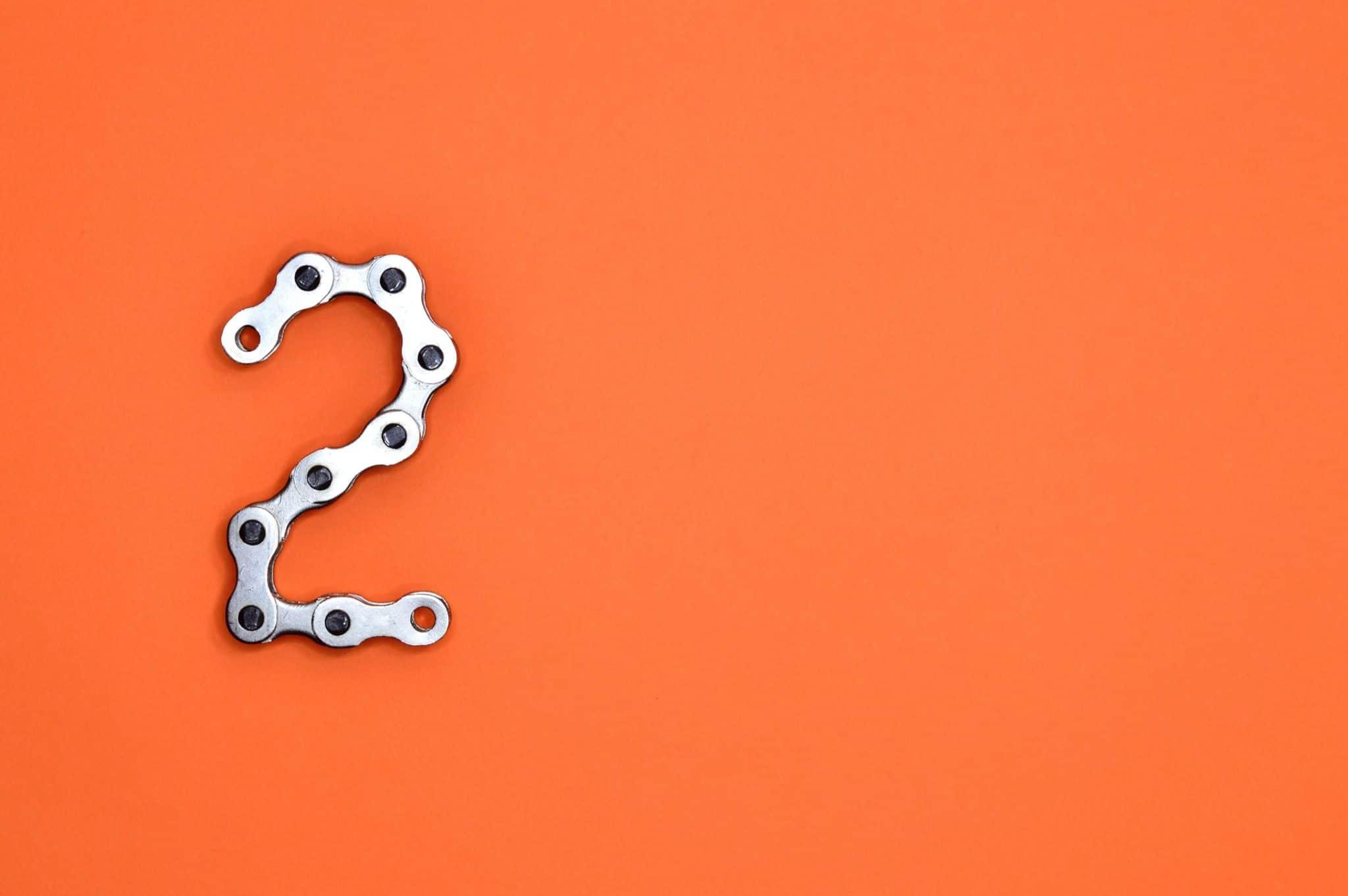 Buscando *la* oportunidad profesional usando las redes sociales (2)