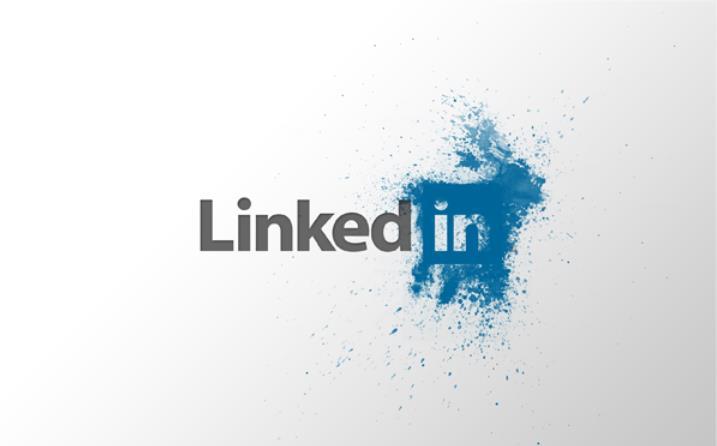 La importancia de pulir tu perfil en LinkedIn
