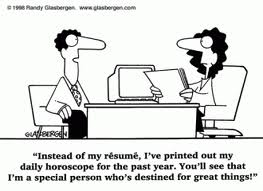 how to explain employment gap searching job