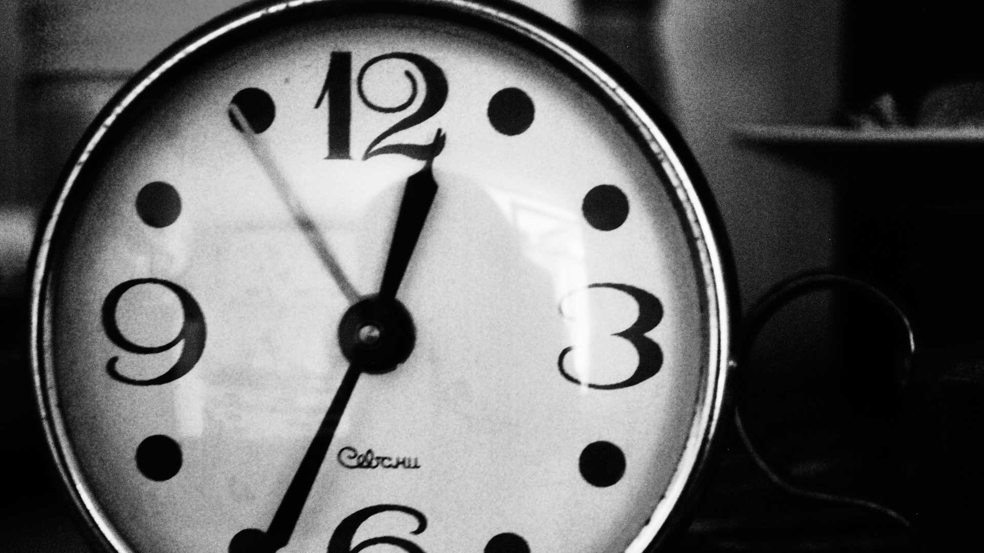¿Has abandonado ya tus propósitos para este año?