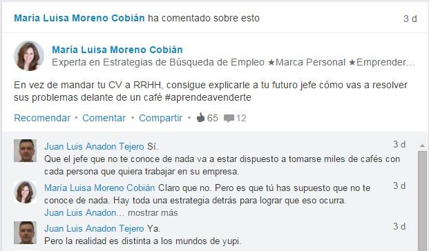 comentario_LI_orientador.wholw