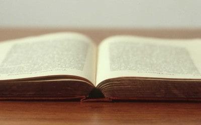 La Ruta del Empleo (Ebook GRATIS)
