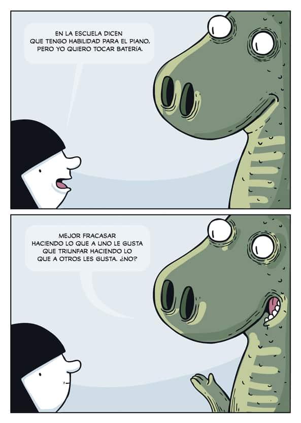 Laura y Dino 050 (1)