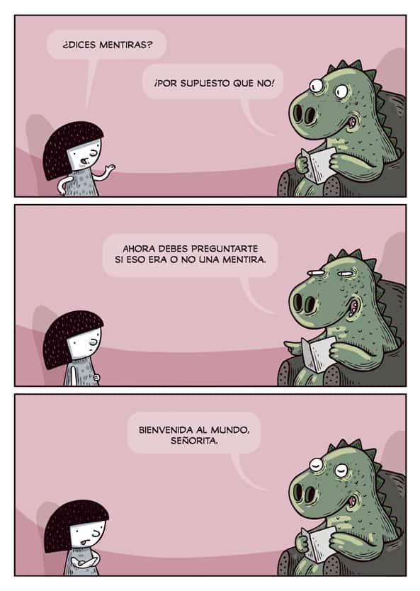 Laura y Dino 020 copy