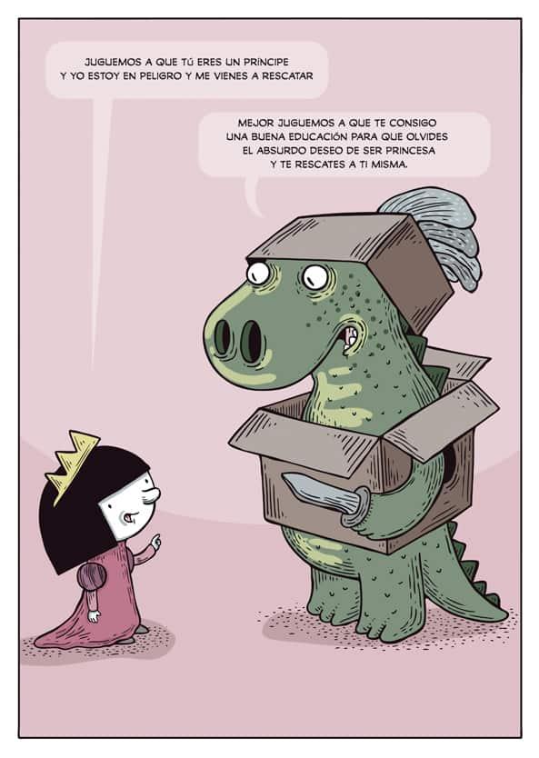 Laura y Dino 049_2