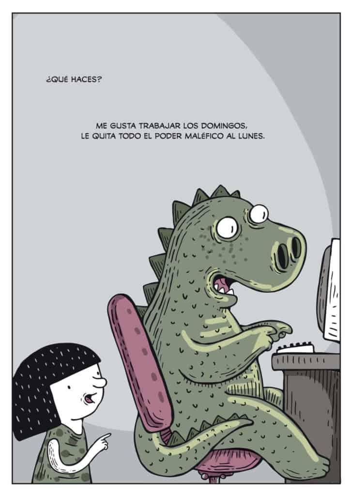 Laura-y-Dino-011web-1160x1633