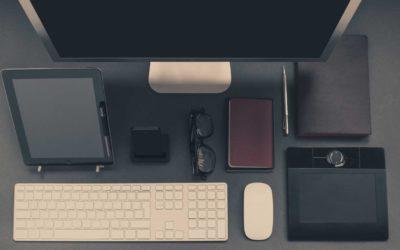 APPlícate al trabajo (Ebook GRATIS)