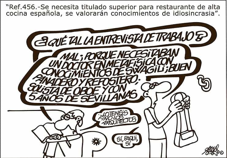 forges_arquitectos-humor