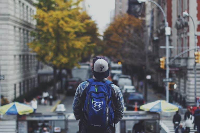 ¿Recién licenciado? los próximos cinco años pueden ser los mejores