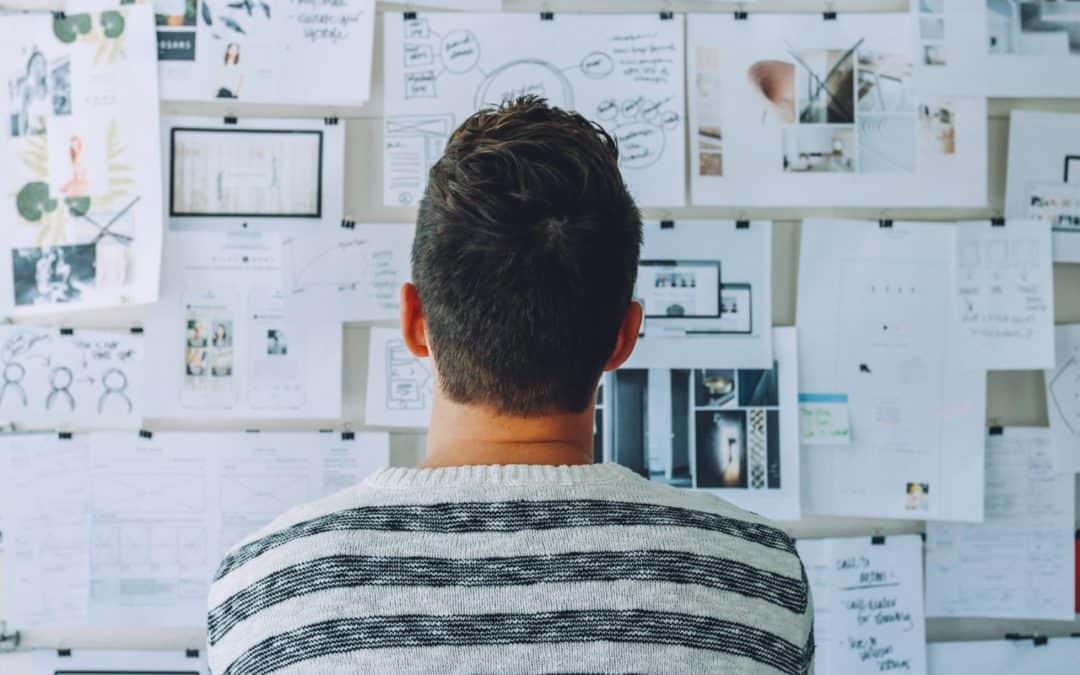 Las 3 características que identifican tu trabajo ideal