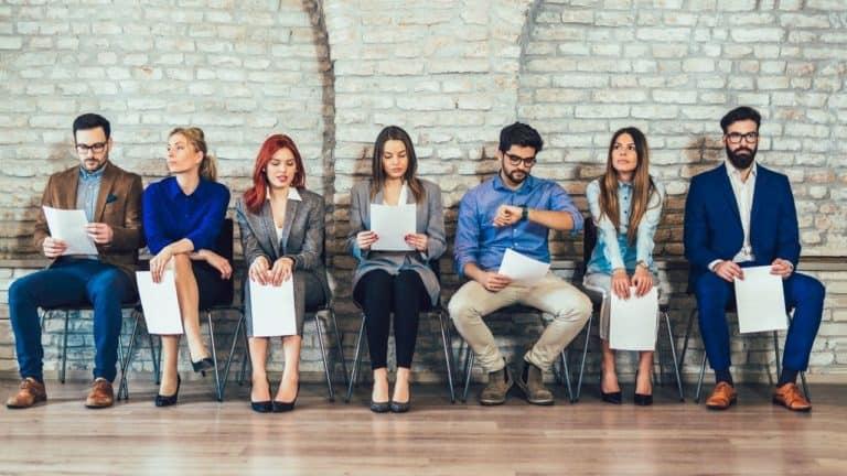 La preparación de la entrevista: dónde falla todo el mundo y 3 recomendaciones tácticas para diferenciarte